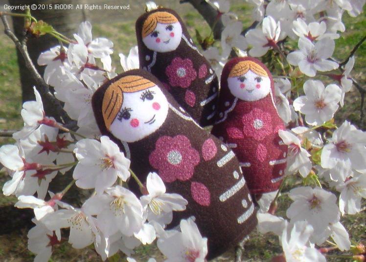 桜満開! お花見日和の春を楽しもう!<br>~春の人気者「桜」のヒミツ~