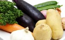 丘の上の無農薬野菜やさんと雑多な街中のお弁当やさんのエネルギーの違いとは