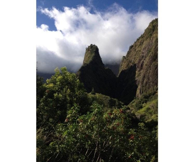 「あなたの知らないハワイに出会う!<br>vol.10~人生を切り拓く力を持つ方法とは!」