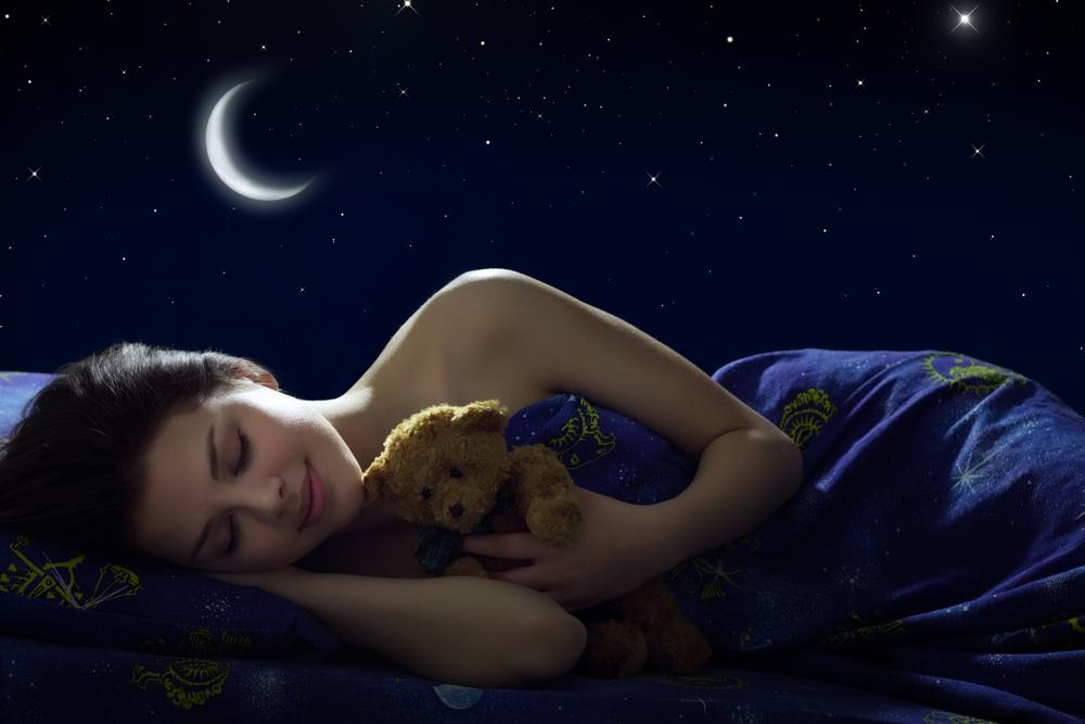 蒼月紫野の「新月の願い事」番外編 〜お願い事を書くノートについて〜