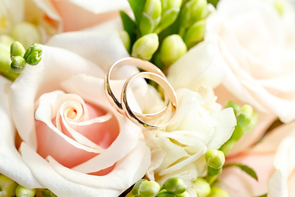 占い師リルの愛され自己啓発~「大切な指輪」どこに着けたい?