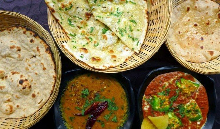 アーユルヴェーダは菜食 or 非菜食?  その1.動物の肉は、もともとは薬だった 〜インド生活『村上アニーシャのアーユルヴェーダ』Vol.28