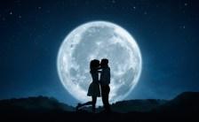 38年ぶりの奇跡☆彡クリスマスに満月がやってくる!! この方法で2016年は素晴らしい1年に!