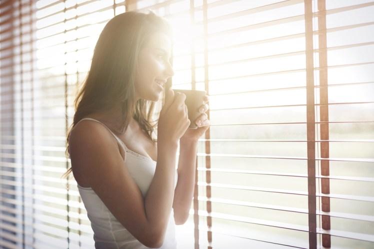 女性のハートに光の癒しを PART.7 「冬休みの過ごし方(運をつかみ夢を叶えよう)」