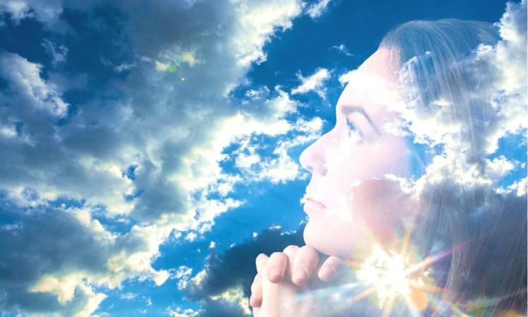 占い師リルの愛され自己啓発~神様の粋な計らい? 思わぬ人生の壁