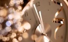 マンスリーメッセージ【2015年12月の流れ】~来年の新しい流れに気づく時間〜