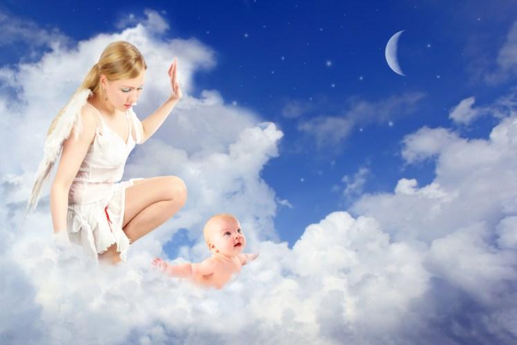幸せタイムリー ~幸運を引き寄せ運勢を好転させる方法<br>運を強化し、願いを叶えるキーポイント PART.74