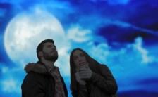 蒼月紫野の「新月のお願い事」vol.15<br>〜「2016/02/23 3:20 乙女座の満月」