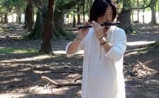コラム「幸せにでもなってみるか」Part.16~稲荷神社の狐の謎~ガクト(気功家・ヒーラー)