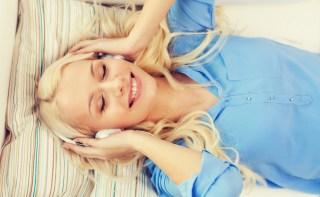 音楽の力 〜人を見て音を感じ、自分の波動を意識する〜