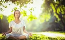 自分と向き合う時間(瞑想)のススメ<br>~シンボリックメディテーション