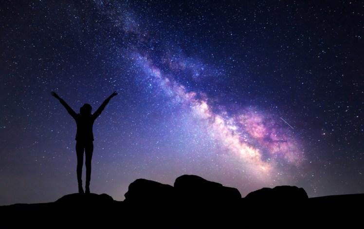 【7つのチャクラを整えることで、宇宙と繋がり幸福体質になれる】〜キプロスのカズコより