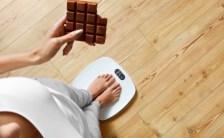 女性の美の基準から考えるダイエットの是非