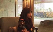 中村うさぎさんコラム「どうせ一度の人生・・・なのか?」 part.11  「霊を視る」そのメカニズム