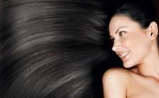 若い女性でも白髪。美人女優が白髪のイメージを変える時代。黒い艶髪が蘇る方法 Part.1