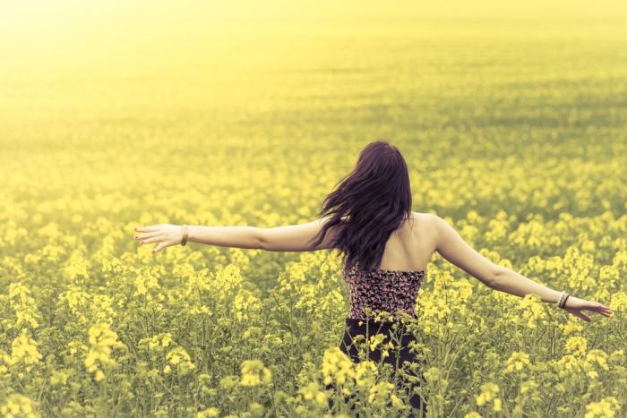 潜在意識から見たダイエットの秘訣~痩せたいなら決して無視できない心や霊的な側面~