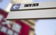 東京オリンピックのビジネスチャンスは、癒し業界にも訪れる?