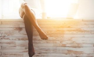 sexと性に対してのトラウマとインナーチャイルド<br>〜心の傷を癒し、パートナーとの関係を深めるには〜