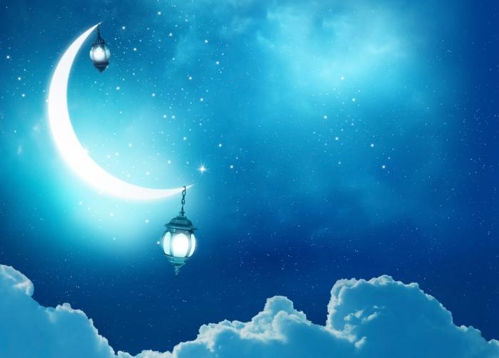 《2016年11月29日 (火)21時18分は、いて座の新月です。》<br>〜自分を見つめるための貴重な機会〜