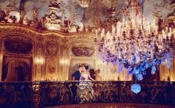 女性はプロポーズを期待しないほうが幸せになれる⁉︎  引き寄せの法則~プリンセスマインドPart.2