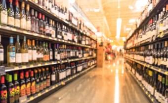 「酒は百薬の長」をスピリチュアルの観点から考えると〜誰とどこでどんなお酒を飲みますか?〜