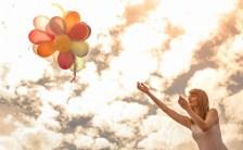 末吉愛の「あなた本来の輝きを呼び覚ます ワクワク☆ミラクル自己実現メソッド」PART.44<br>~怖いほうが幸せの鍵~