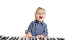 初期費用0円ではじめるピアノがある暮らし 〜新時代のピアノの楽しみ方 vol.3