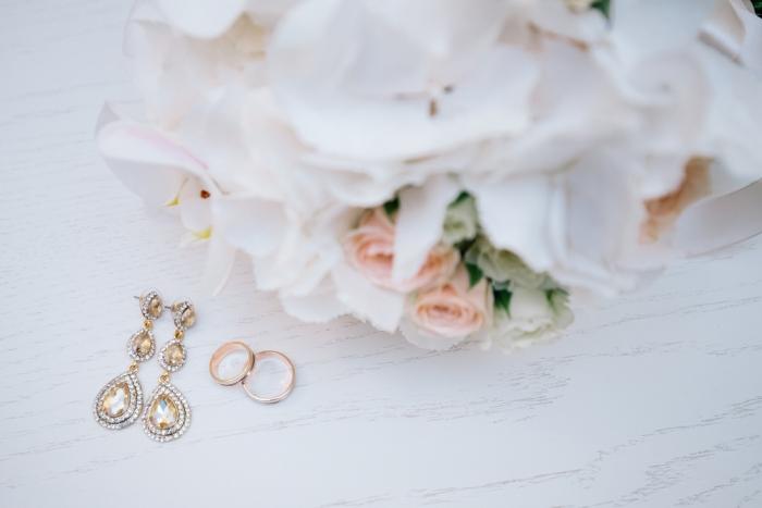 芸能人と結婚したい願望にはどういう意味があるの? 芸能人との結婚について