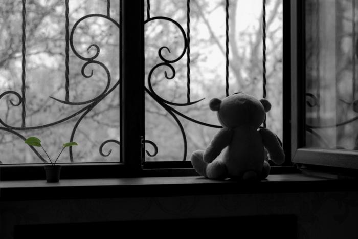 白血病で亡くなった子どもの事例(後編)<br>〜ITC, EVPシリーズ