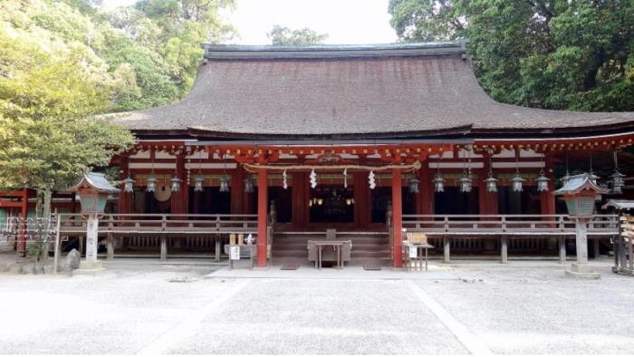 — Japanese Spiritual Magic —魂と肉体をつなぐ、日本古来のスピリチュアルワーク「たまふり」