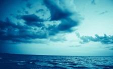 チャクラのオンライン・ヒーリング<br>―水の光の精霊たちのサポート―