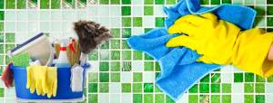تنظيف منازل بخميس مشيط