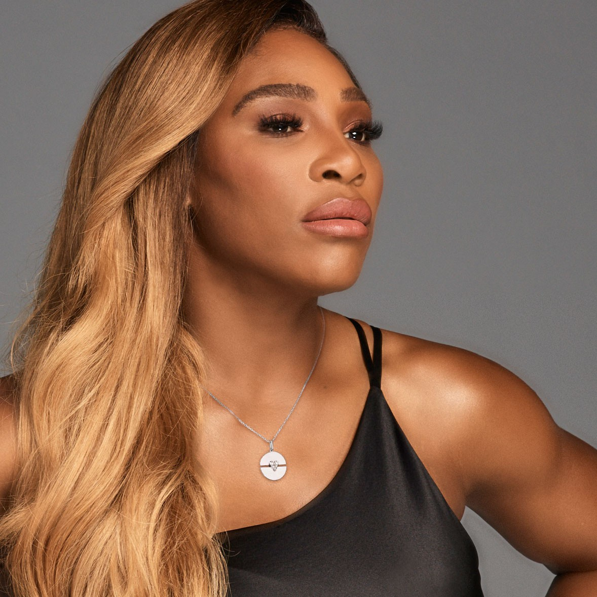 Serena Williams Jewelry to be Supporting Black small-business owners throughout February
