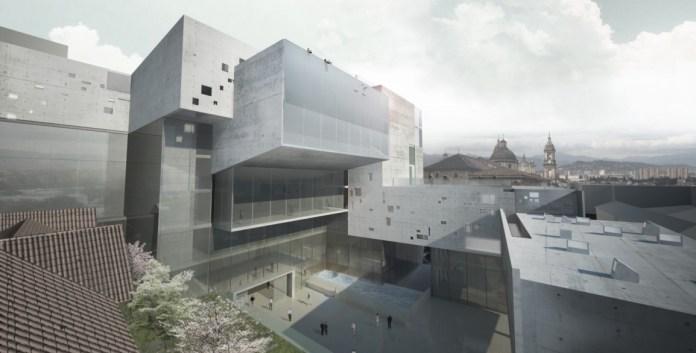 ampliacion teatro colon colombia