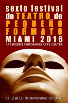 festival teatro miami