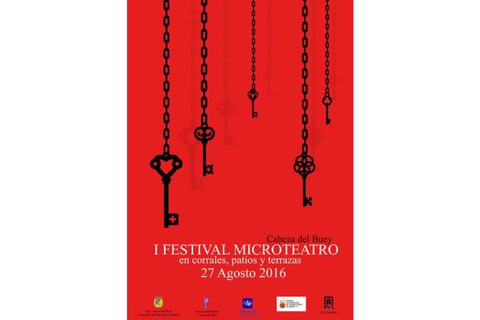 microteatro-festival cabeza de buey