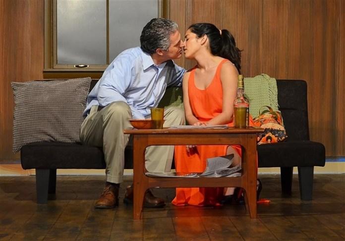 10 mejores obras de Miami Stage Kiss