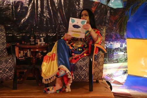 Las Mardillo Microteatro Venezuela Decima Temporada (2)