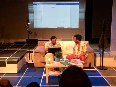 modo avion obra teatro escena venezuela aitor aguirre (3)