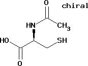 N-Acetyl-L-cysteine, Laboratory chemicals, Laboratory Chemicals manufacturer, Laboratory chemicals india, Laboratory Chemicals directory, elabmart