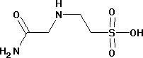 N-(2-Acetamido)-2-aminoethanesulfonic acid, Laboratory chemicals, Laboratory Chemicals manufacturer, Laboratory chemicals india, Laboratory Chemicals directory, elabmart