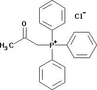 Acetonyltriphenylphosphonium chloride, Laboratory chemicals, Laboratory Chemicals manufacturer, Laboratory chemicals india, Laboratory Chemicals directory, elabmart