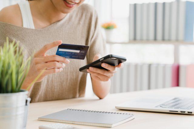 Compras online aumentam na Pandemia scaled - Compras online crescem no Brasil como nunca