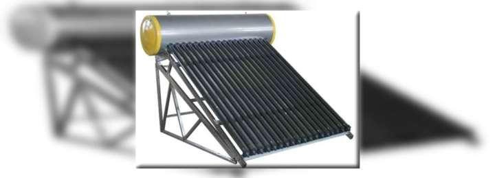 Chauffage-Chaudière-Chauffe-eau-solaire-1