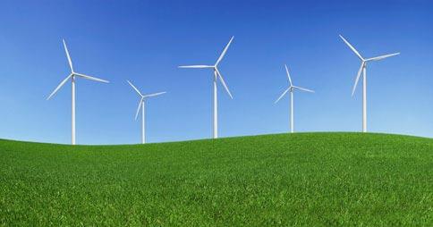 L'autoconsommation énergétique et le développement durable