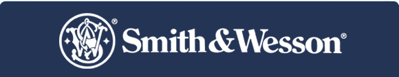 Smith & Wesson Home