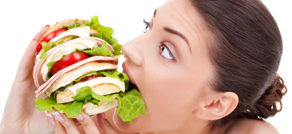 Poţi slăbi în perioada postului mâncând grăsimi de origine animală şi reducând carbohidraţii