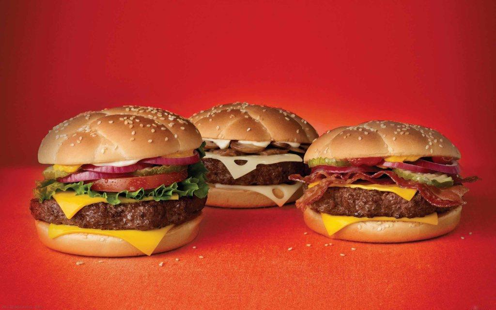 food-wallpaper-13909-14515-hd-wallpapers