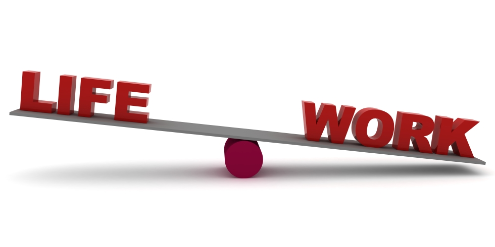 Cum împăcăm timpul profesional cu timpul personal?