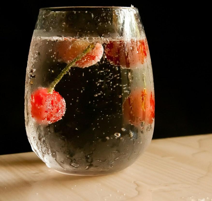 drink-167080_1280